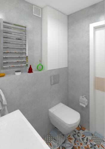 Дизайн Квартиры Киев 3