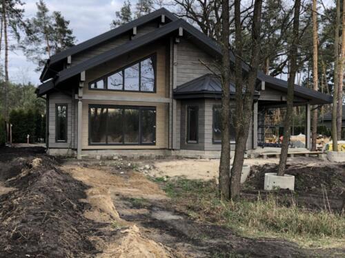Строительство_частного_дома