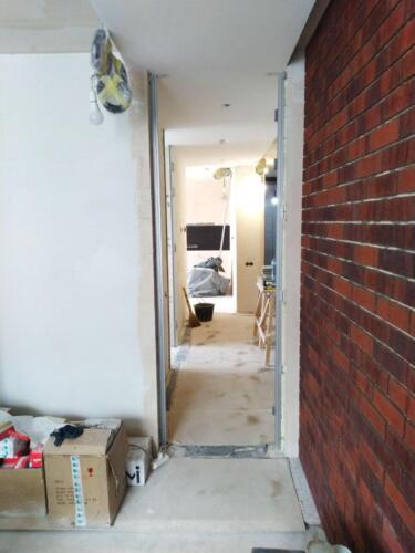 капитальный ремонт квартиры в киеве