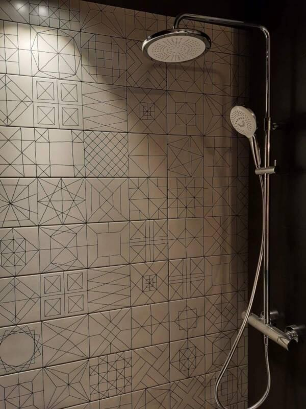 ремонт ванной комнаты (1)